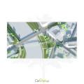 grinpark-05