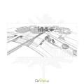 grinpark-06
